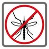 szúnyog stopp szúnyoghálóval